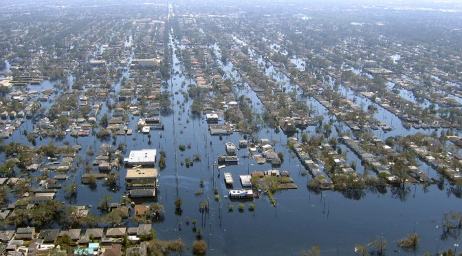 crazy-prepper-fema-katrina