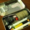 altoids-survival-tin
