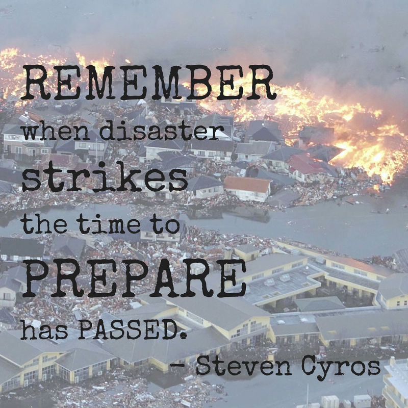 steven-cyros-quote