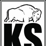 Profile photo of kspreppers